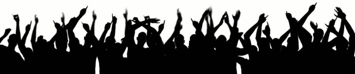bart-crowd-praise