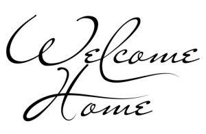 bart-welcomehome