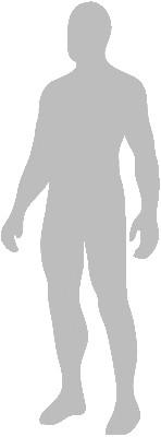 bart-bodyman