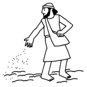 bart-sower