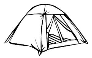bart-campingtent