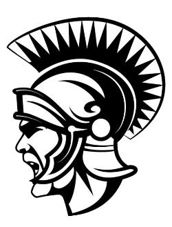 bart-centurion