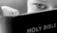 bart-child-reading-bible