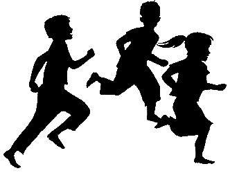 bart-children-running