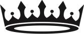 bart-crown