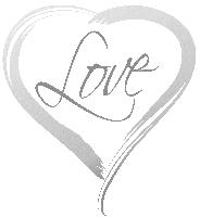 bart-heart-love