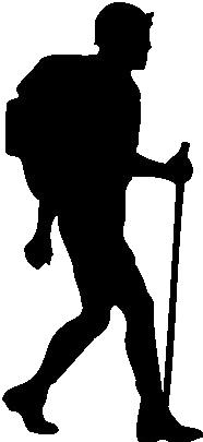 bart-hiker1
