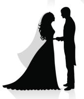 bart-husbandandwife