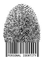 bart-id-thumb-print