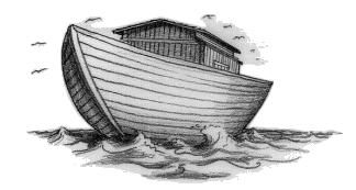bart-noahsark