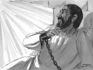 bart-paul-in-jail