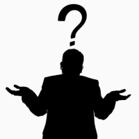 bart-question-man