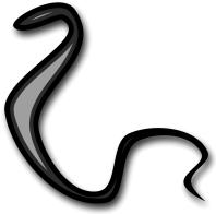 bart-snake