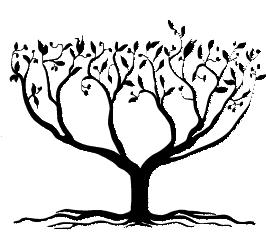 bart-tree-faith