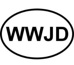 wwjd-sticker